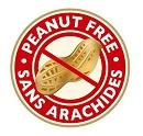 Peanut Free Flavors