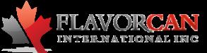 Flavorcan International Inc.