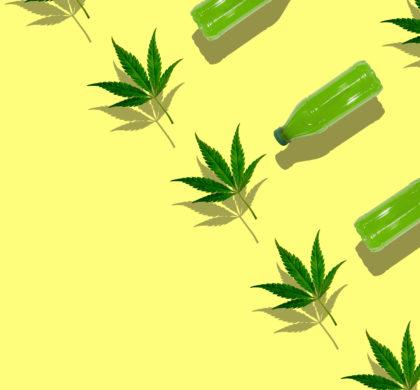 Cannabis 2.0