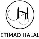 Logo - editable